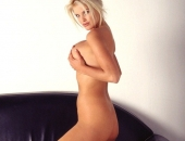 Victoria Silvstedt - Picture 71 - 530x800