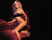 Victoria Silvstedt - Picture 121 - 1600x1200