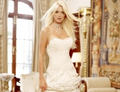Victoria Silvstedt - HD - Picture 6 - 1920x1200