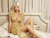Victoria Silvstedt - HD - Picture 3 - 1920x1200