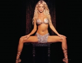 Victoria Silvstedt - Picture 119 - 1600x1200
