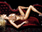 Victoria Silvstedt - HD - Picture 24 - 1920x1200