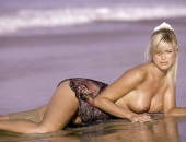 Victoria Silvstedt - Picture 17 - 720x486