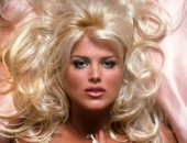 Victoria Silvstedt - Picture 47 - 486x720
