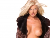 Victoria Silvstedt - Picture 118 - 1600x1200