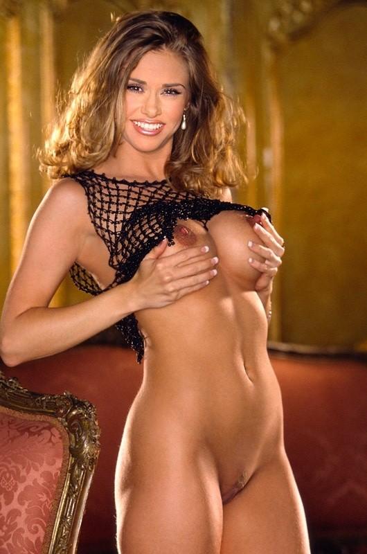 from Ezekiel wendy looking girl nude