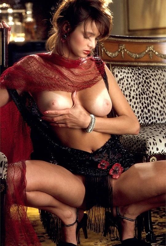 Playmate wendy rosprim imagen desnuda X y mucho más en