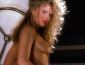 Wendy Kaye - Picture 18 - 540x800