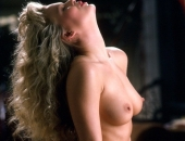 Wendy Kaye - Picture 23 - 540x800
