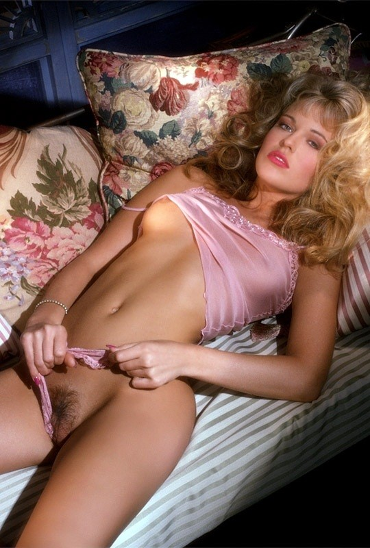 Retro topless college picture girls fuck