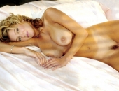 Wendy Rosprim - Picture 17 - 800x532