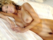 Wendy Rosprim - Picture 21 - 800x524