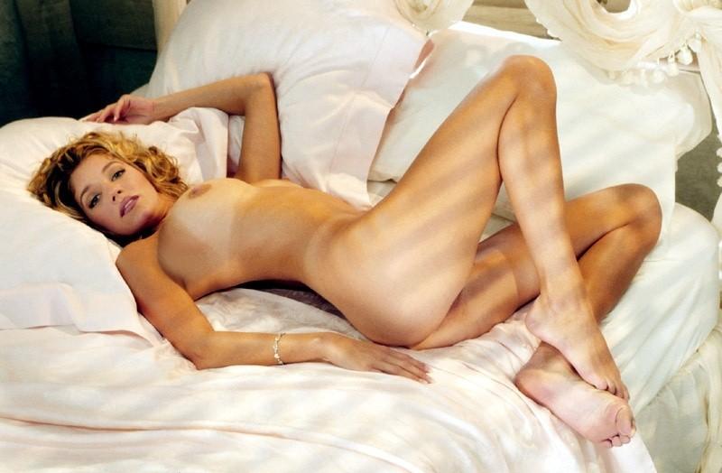playmate-wendy-rosprim-nude