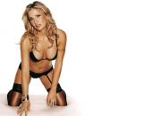 Willa Ford - Wallpapers - Picture 17 - 1024x768