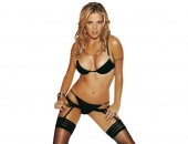 Willa Ford - Wallpapers - Picture 6 - 1024x768