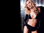 Willa Ford - Wallpapers - Picture 14 - 1024x768