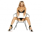 Willa Ford - Picture 16 - 1024x768