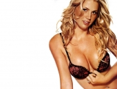 Willa Ford - Wallpapers - Picture 12 - 1024x768