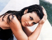 Yasmine Bleeth Actress, Movie Stars, TV Stars