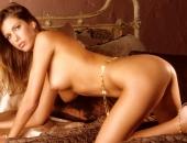 Yolanda Krupiarz - Picture 3 - 1024x680