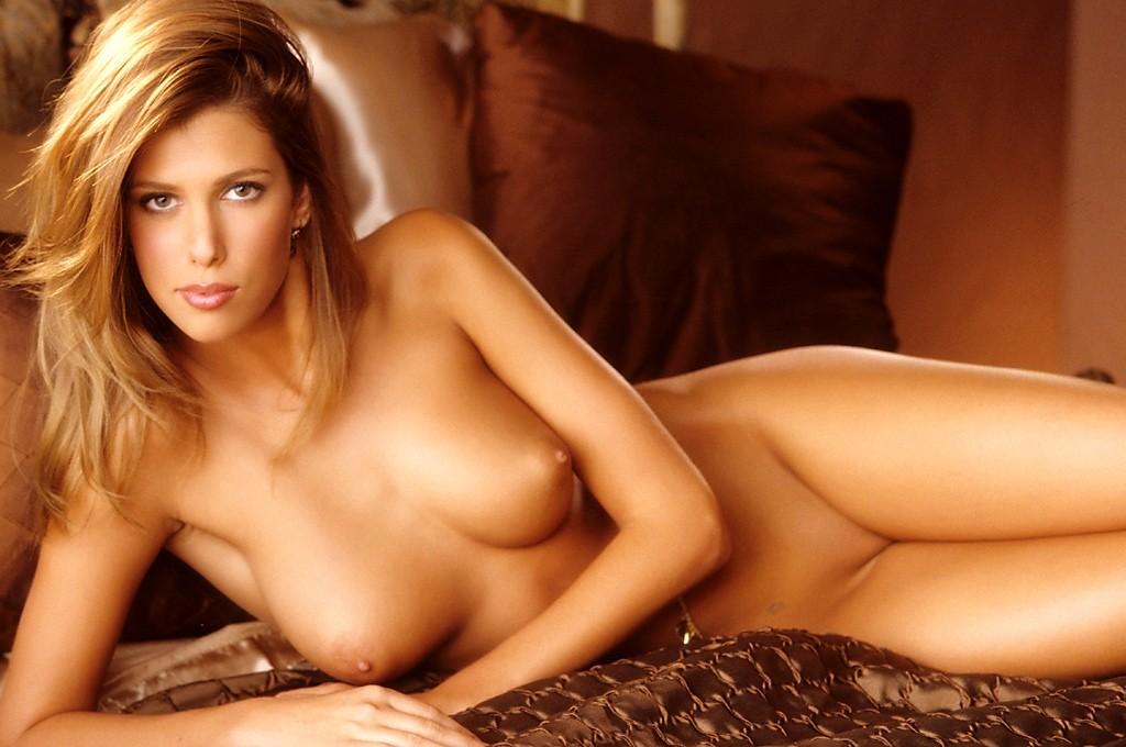 Yolanda Krupiarz - Polish, Playboy Cyber Girl Of The Week -7351
