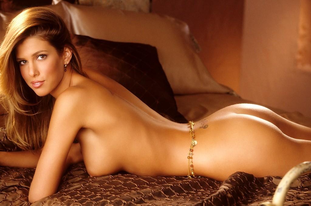 cyber sex forum topgirl escort