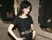 Zooey Deschanel - Picture 22 - 1745x3000